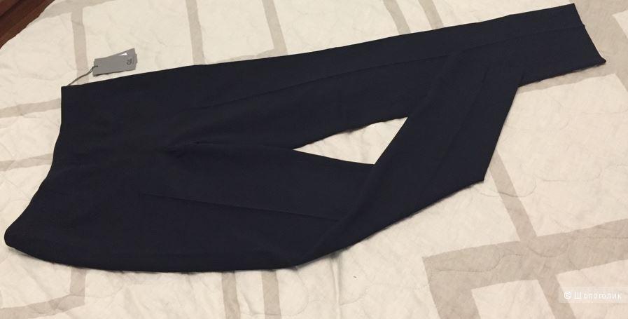 QL2 QUELLEDUE брюки р.42ит