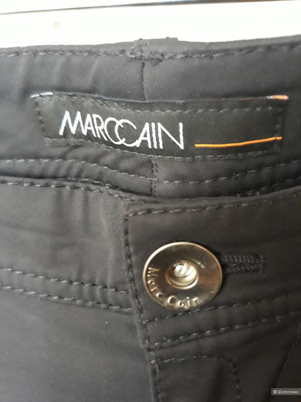 Брюки MarcCain 48 размер