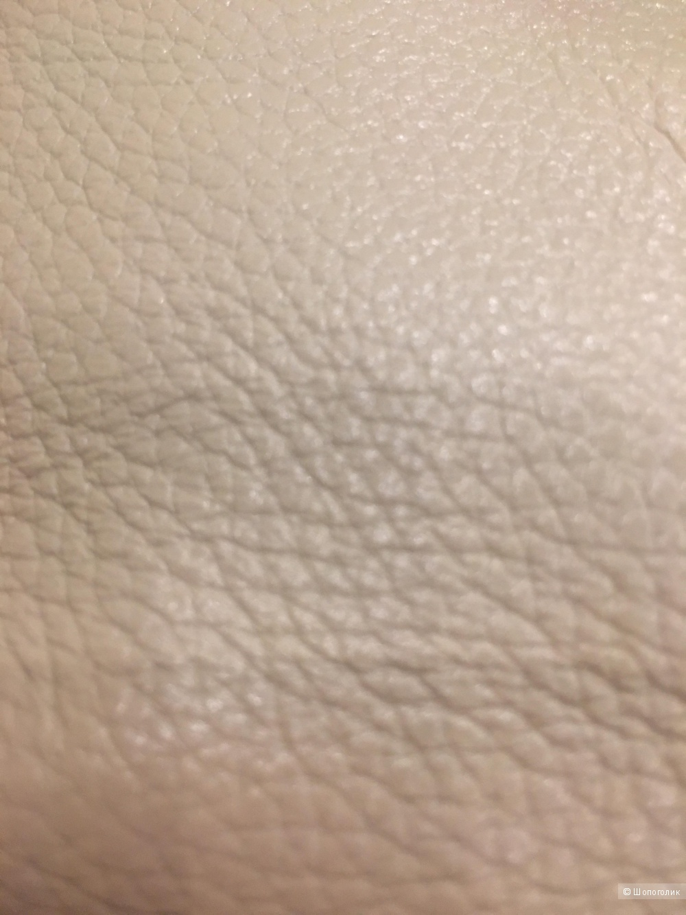 Сумка кросс-боди labbra