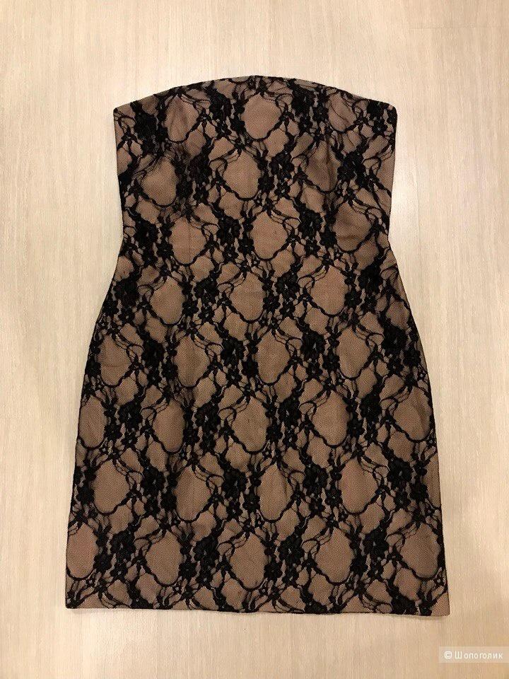 Платье Tsurpal 42р