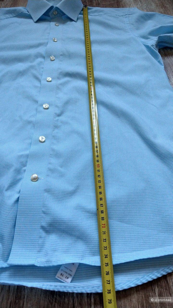 Рубашка Eton (41)