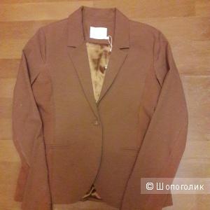 Пиджак Kaffe 46-48 размера