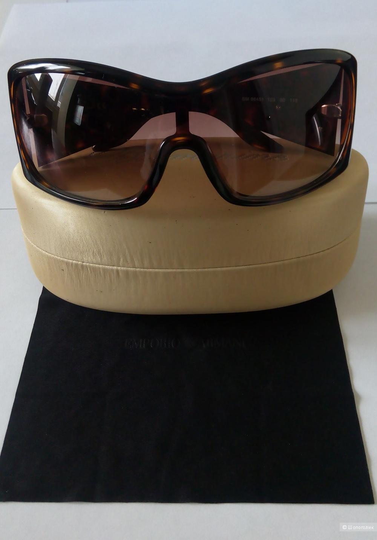 Солнцезащитные очки Blumarine, 123 00 115