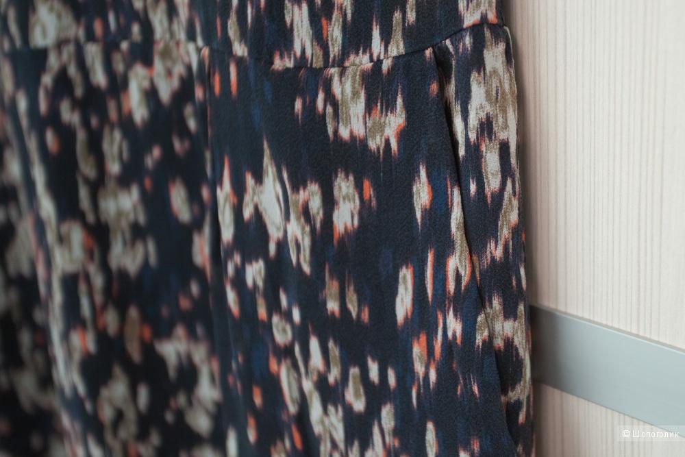Платье Talking Franch, 42-44 размер