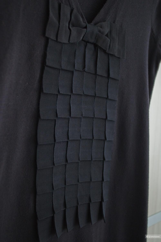 Платье Ted Baker, M