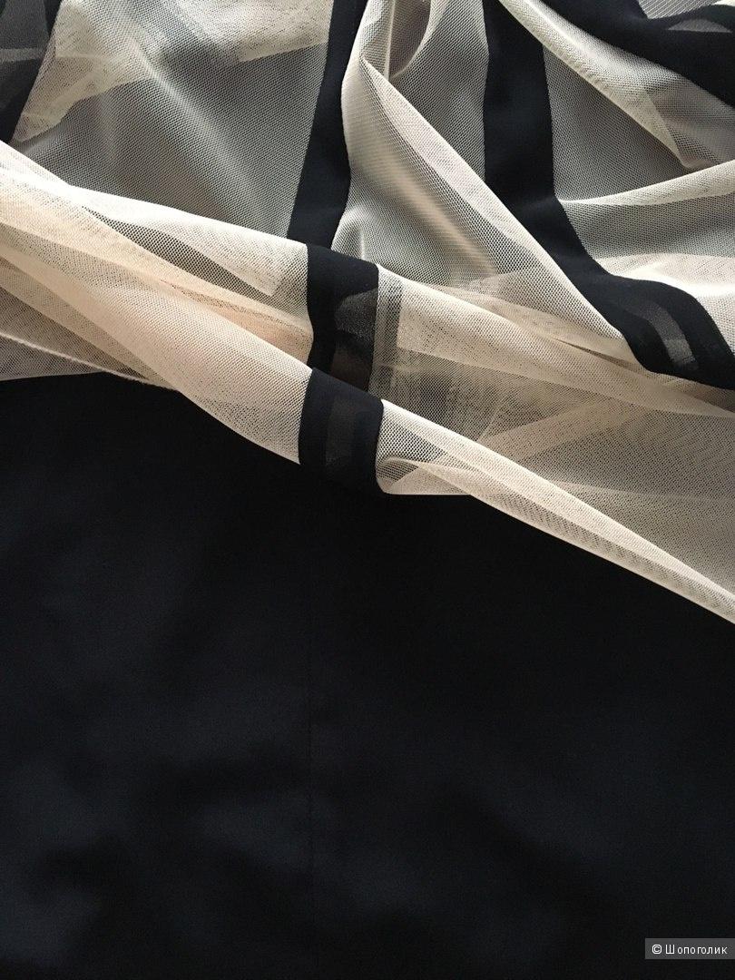 Платье ASOS PETITE UK 6