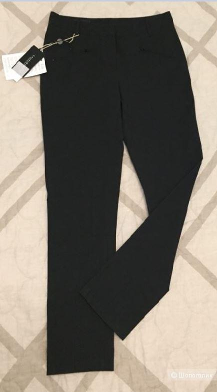 CAMALGORI брюки 42ит