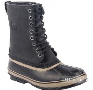 Ботинки Sorel 1964  premium t 44 размер