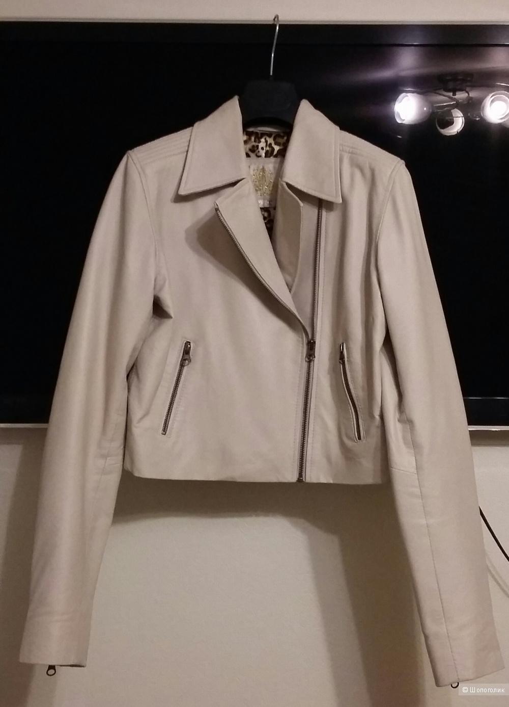 Куртка Sara Berman размер 44-46