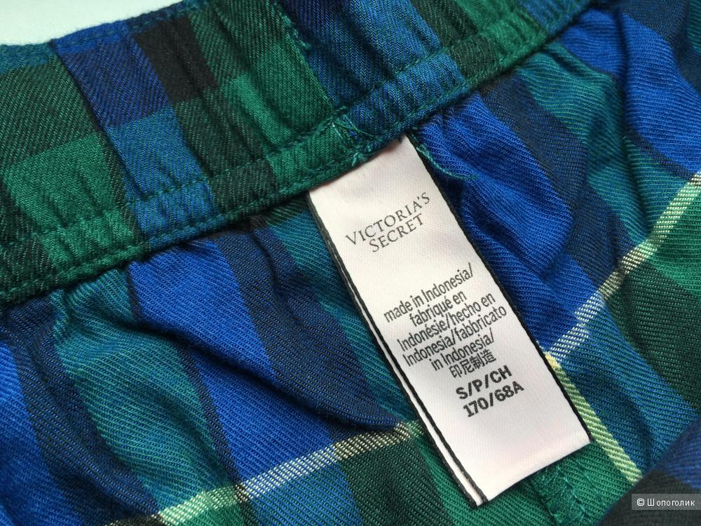 Пижамный сет Victoria's Secret, размер S