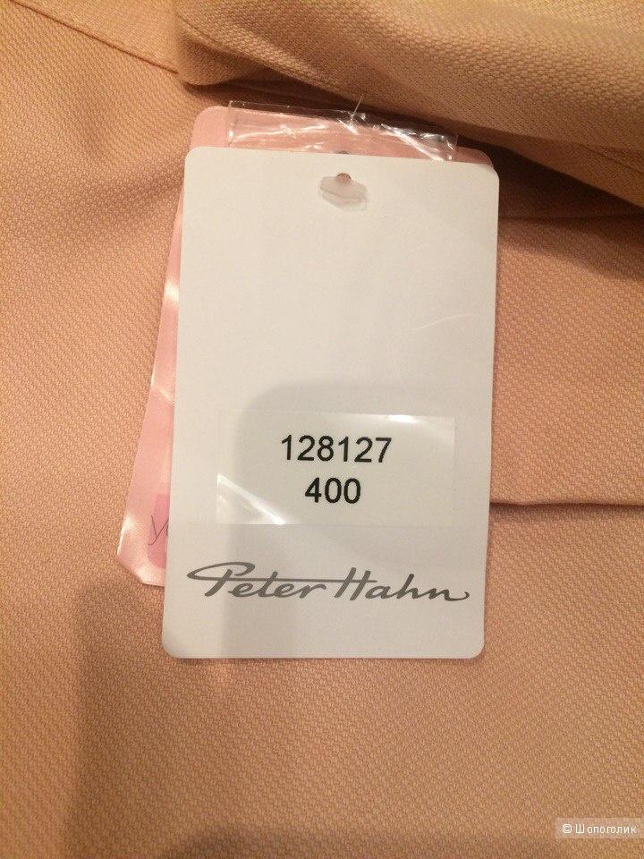 Пиджак Peter Hahn р.46-48