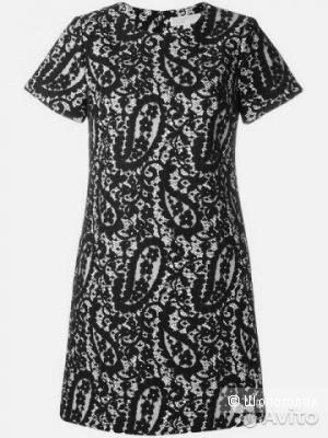 Платье Michael Kors, 46-48