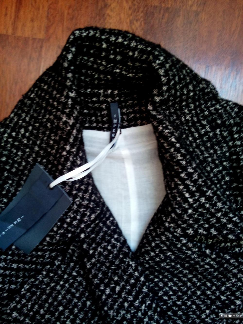 Пальто IMPERIAL размер L.