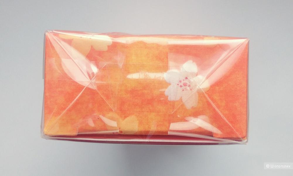 """Туалетная вода от Elizabeth Arden """"Green Tea Nectarine Blossom"""", 50 мл"""