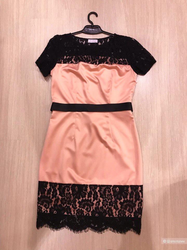 Платье Lamania размер М