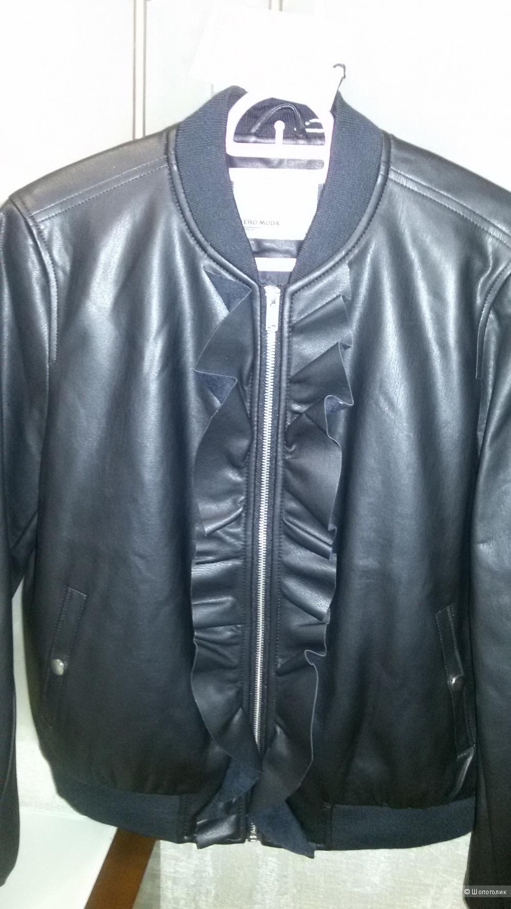 Куртка - бомбер Vero Moda р. М (46-48)