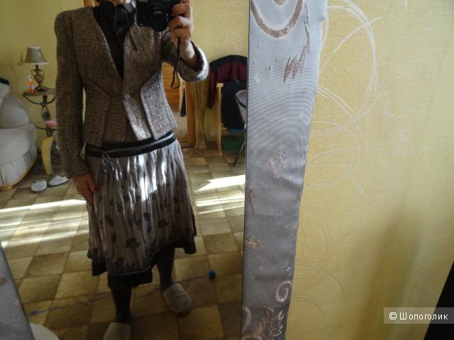 Жакет  «MoriMori», размер 42-44 (М)