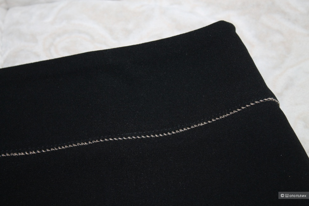 Брюки бренда J Tajlor, размер 48-50