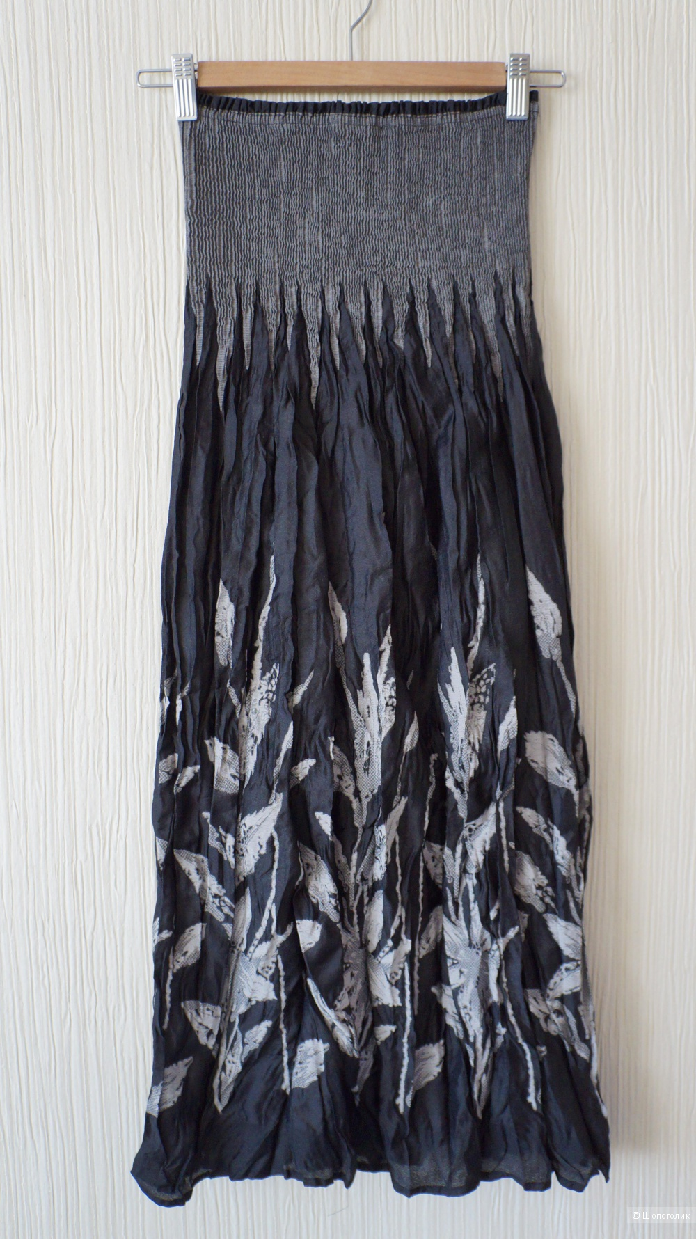 Юбка Zara размер М
