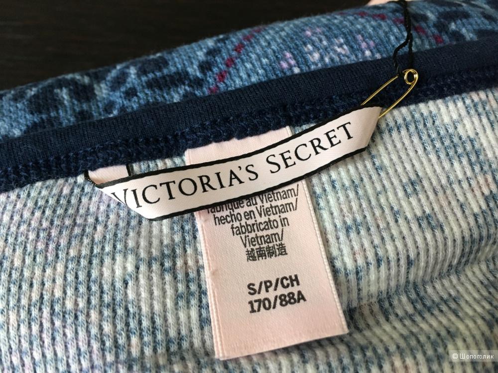 Пижама Victoria's Secret, размер S
