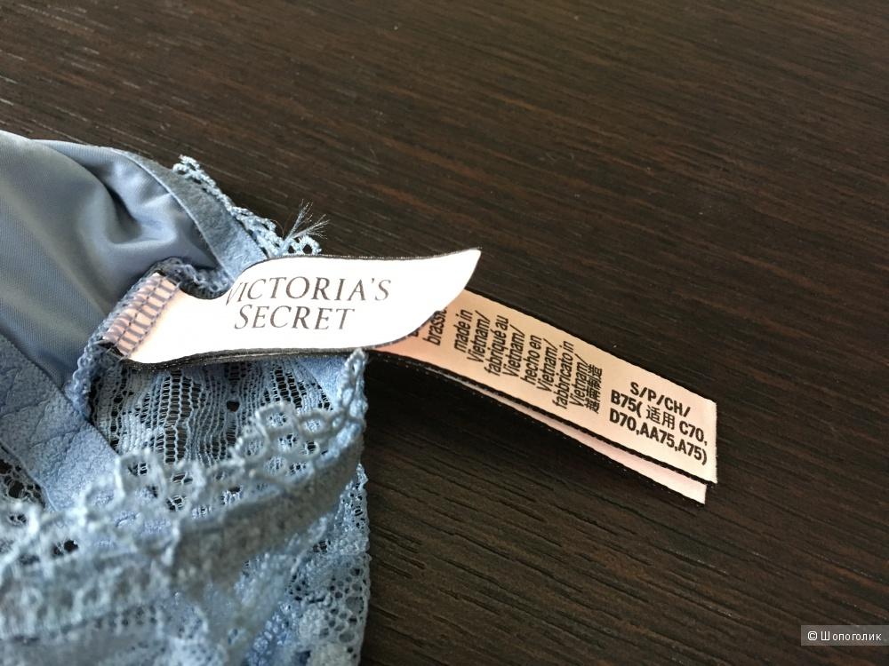 Бралетка Victoria's Secret, размер S