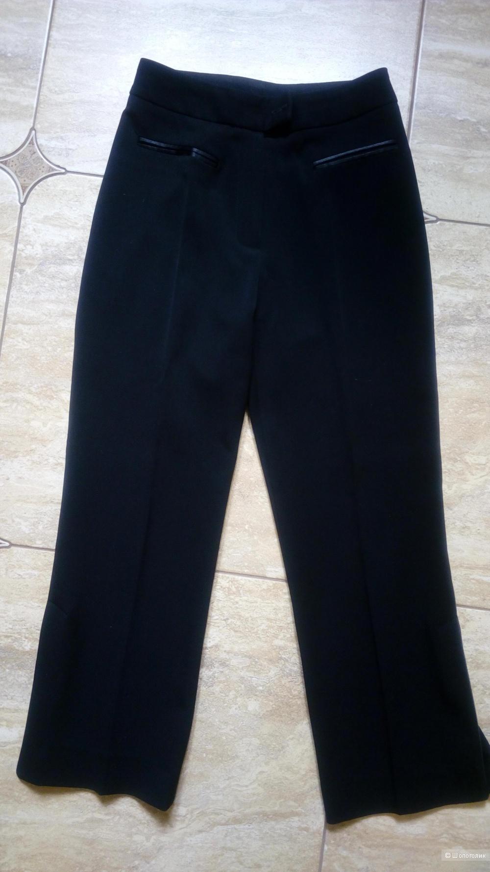 Женские брюки 7/8 Manitas, 42 размер