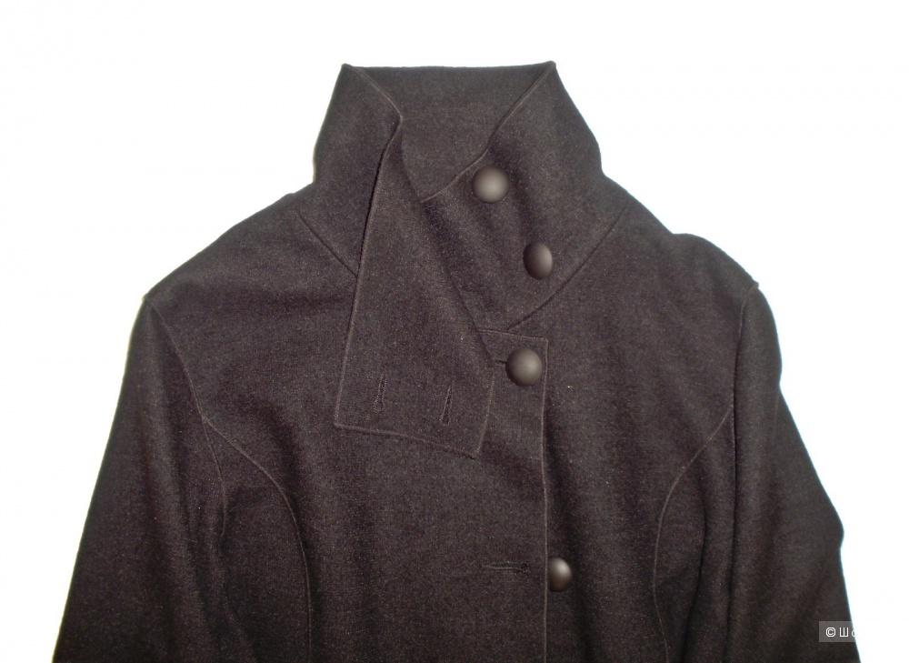 Пальто SARA LEONA Размер М
