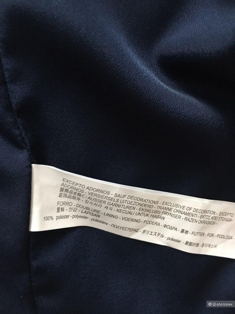 Кимоно Zara SM
