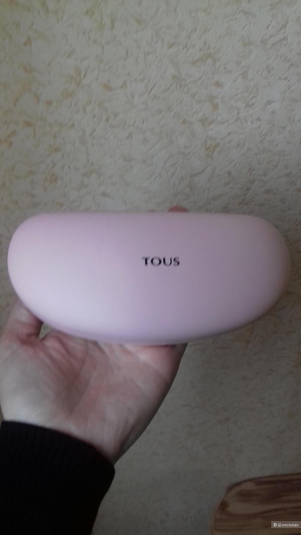 Очки Tous