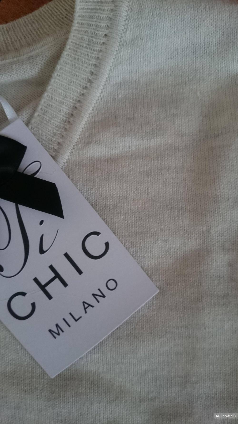 Кофточка Ti CHIC MILANO, размер 42-44