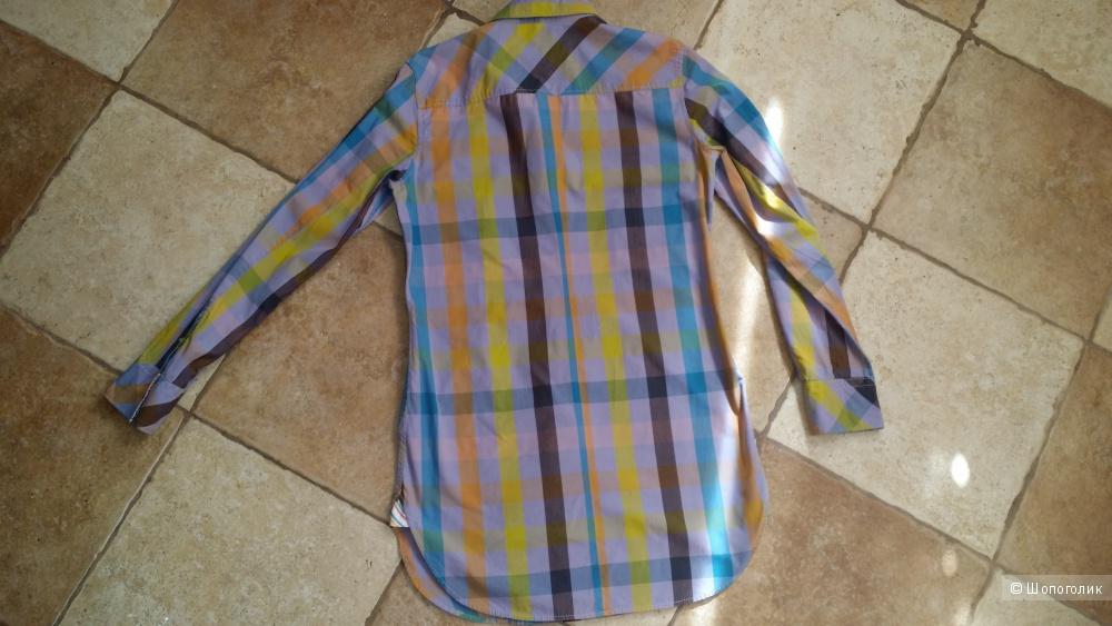 Платье-рубашка Marc O'Polo. M