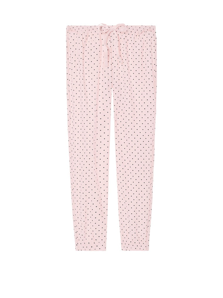 Домашние брюки Victoria's Secret, размер S