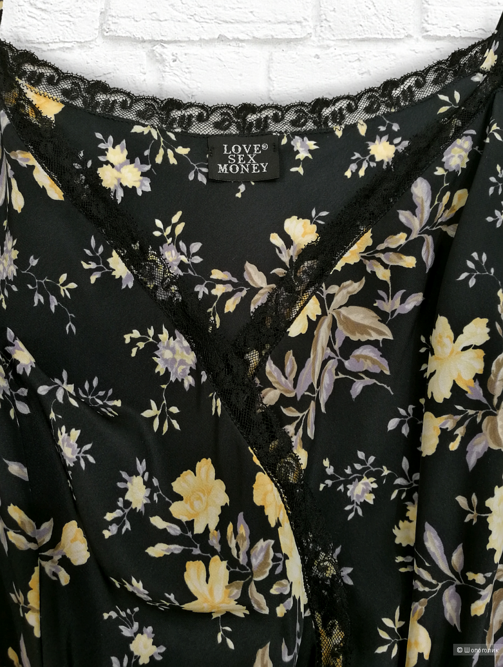 Котельное, вечернее платье. LoveSexMoney. 46/48
