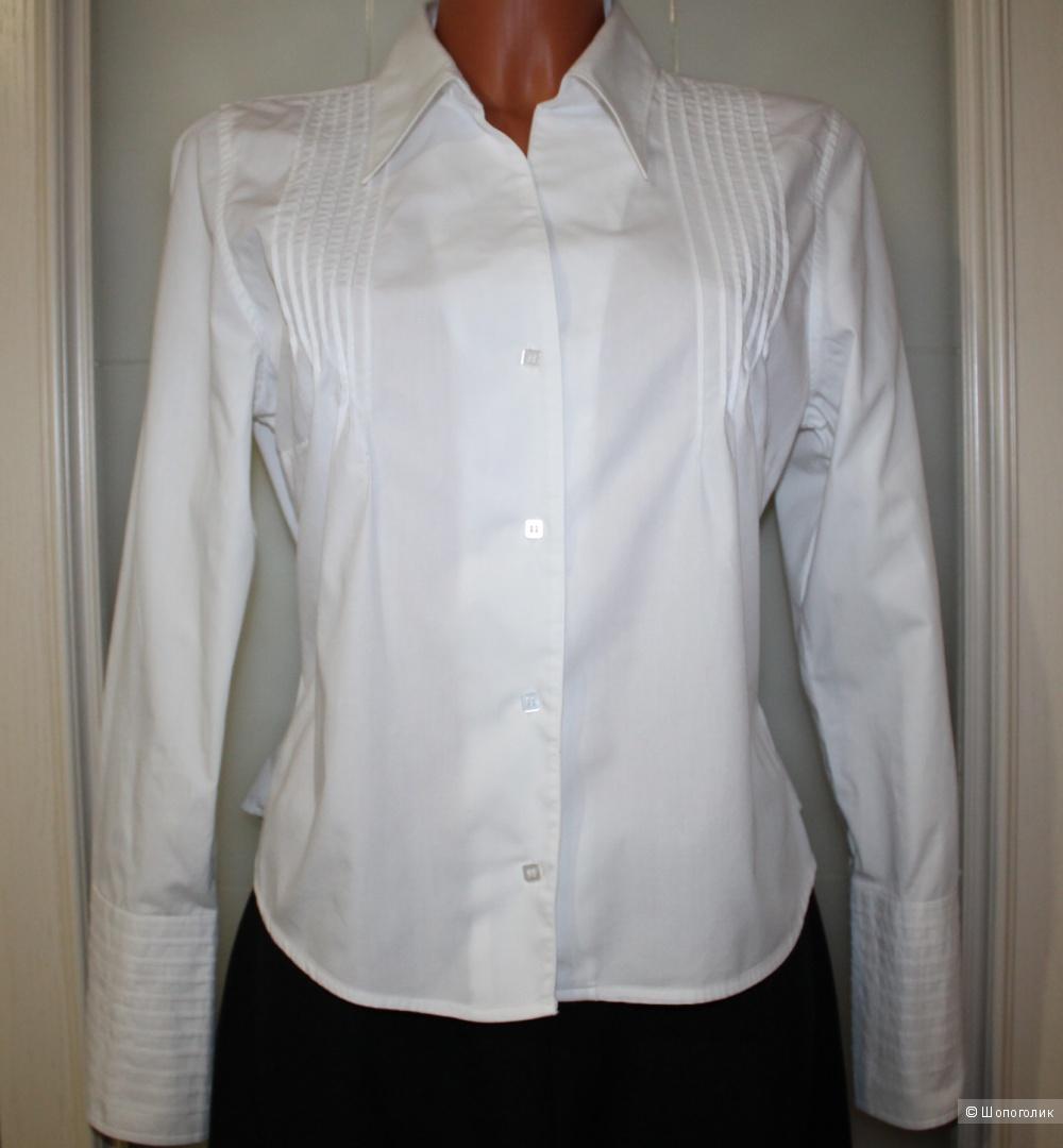 Рубашка бренда  MEXX, размер D 38