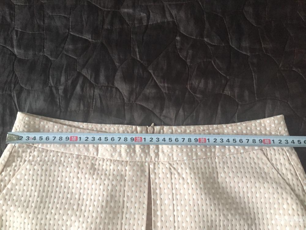 Юбка женская  Benetton 46 размер