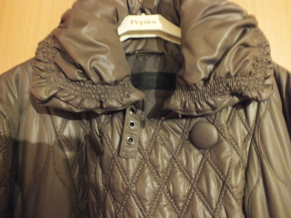 Куртка женская Bettн Barklay 50 размер