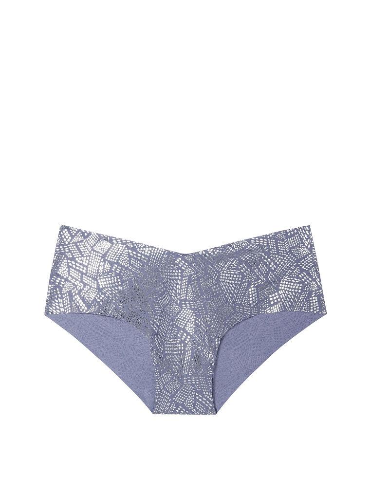 Бесшовные трусики Victoria's Secret, размер S (сет из 2 штук)