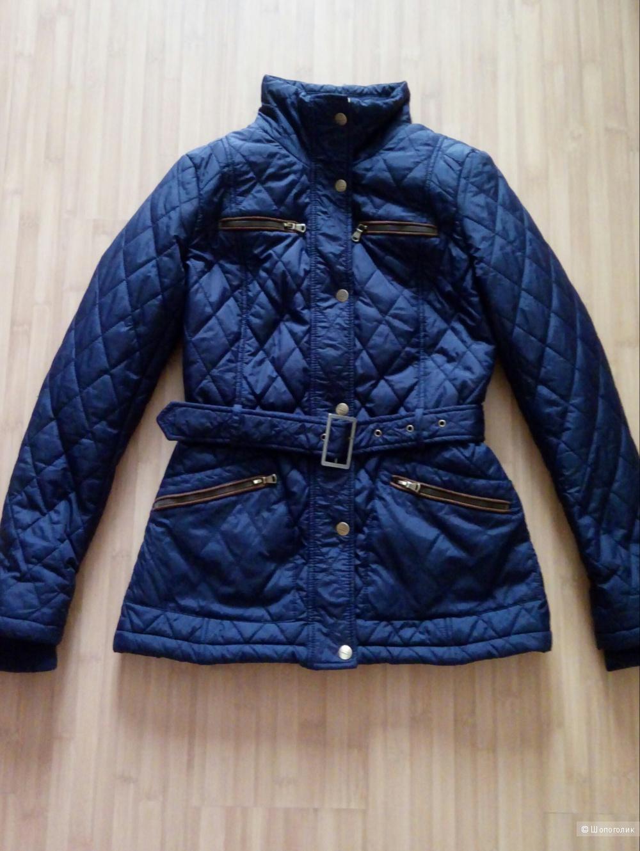 Куртка Ostin, размер XS