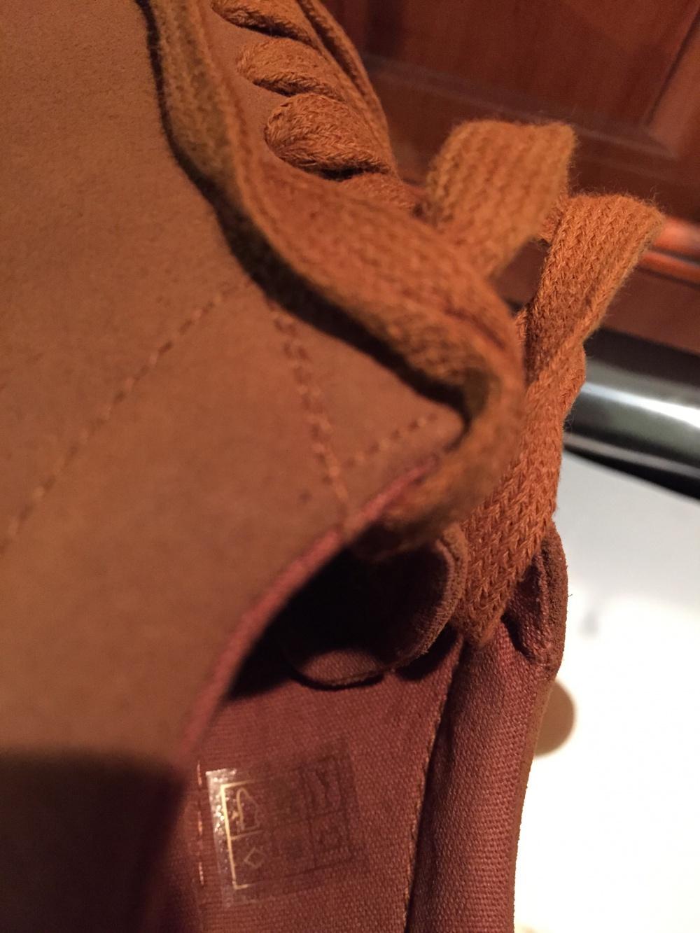 Кроссовки Asos, размер 43eu.