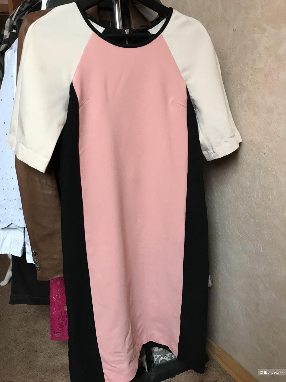 Платье фирмы Bestia размера XXS