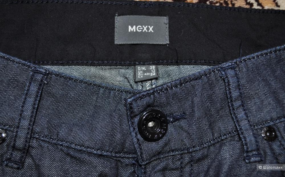 Джинсовый комплект Mexx 48-48