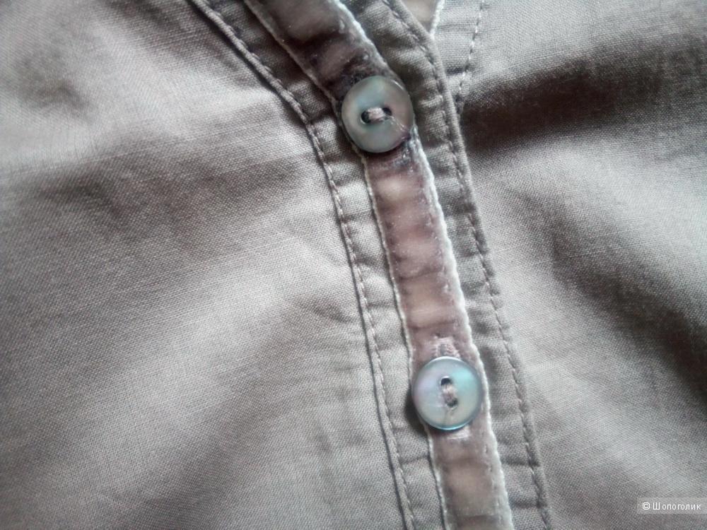Блузка MEXX 46-48 размер