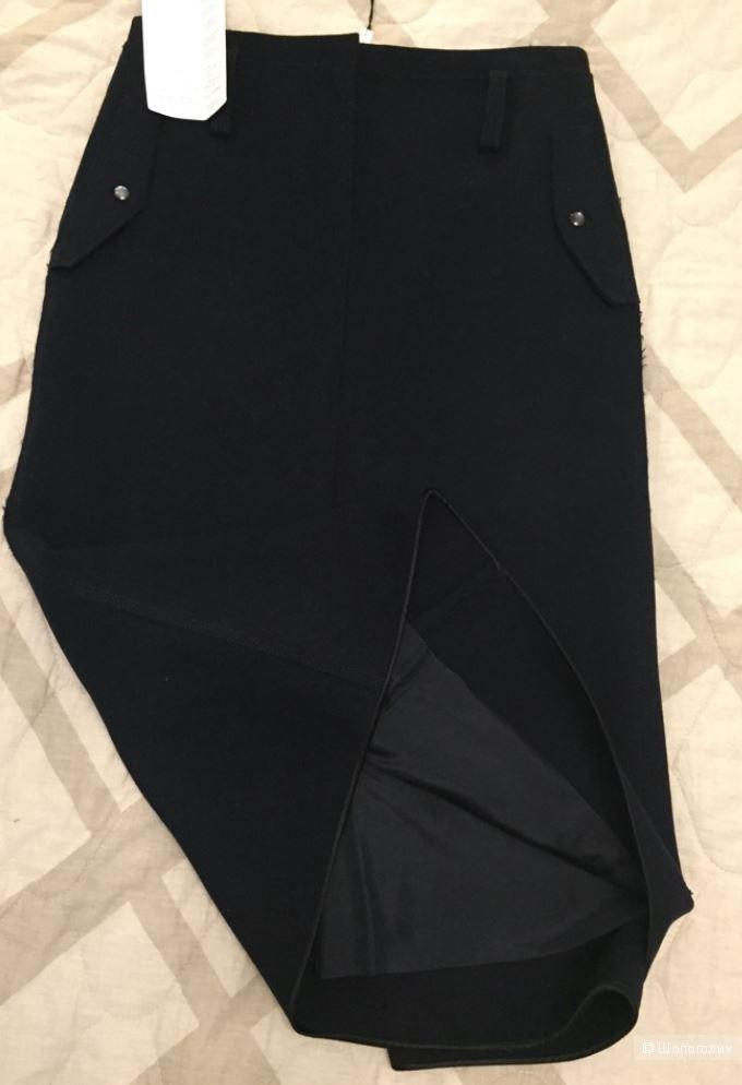 MARC JACOBS юбка р.4US