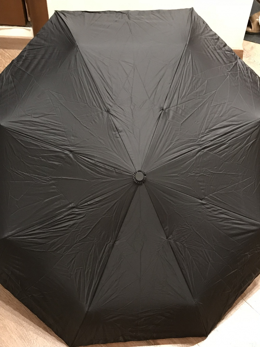 Зонт MoMA Design