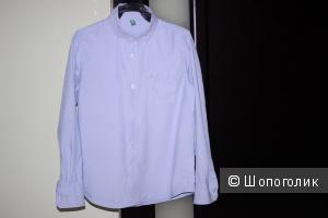 Рубашка Benetton р.146-152
