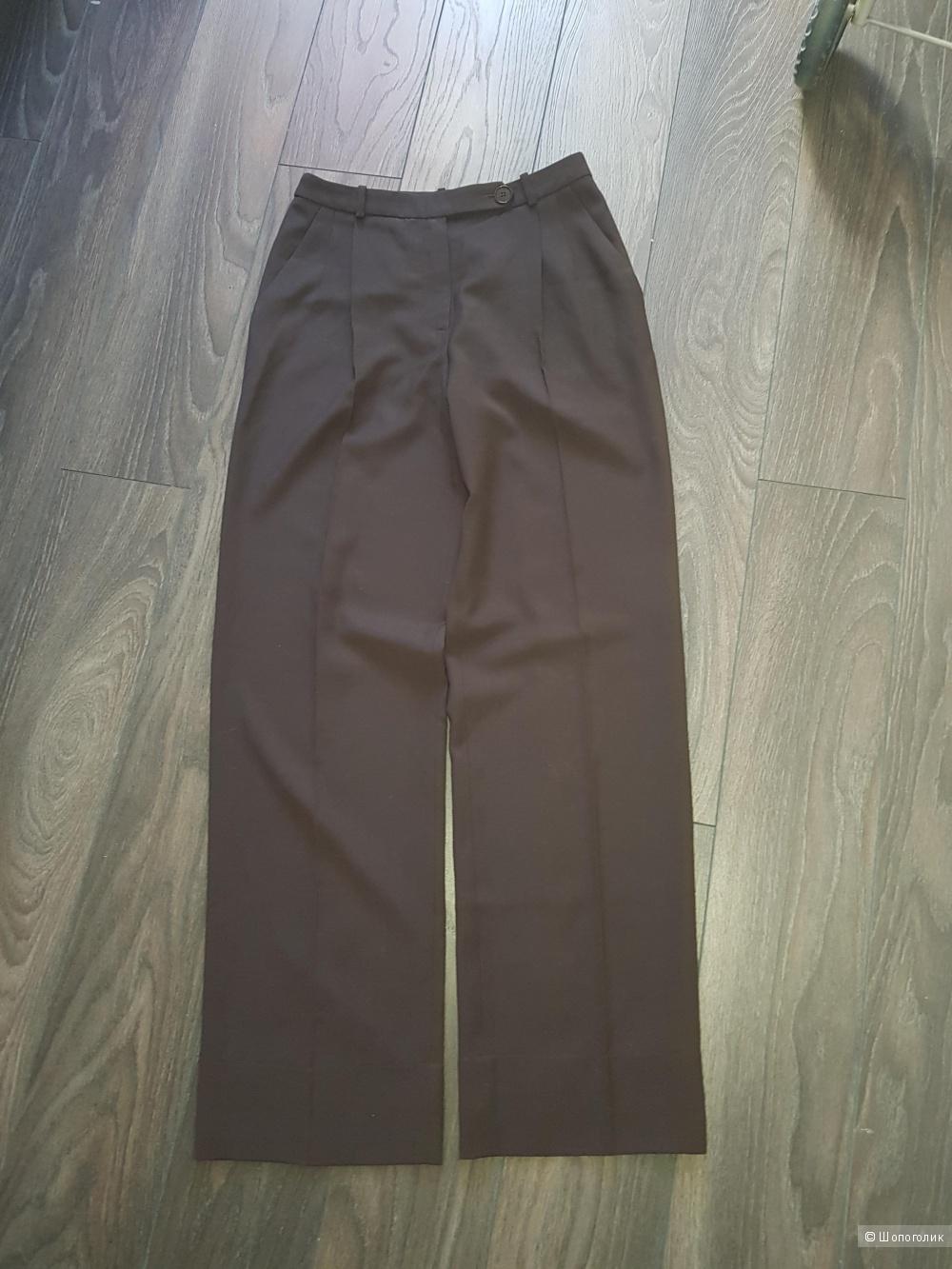 Moschino брюки 44-46