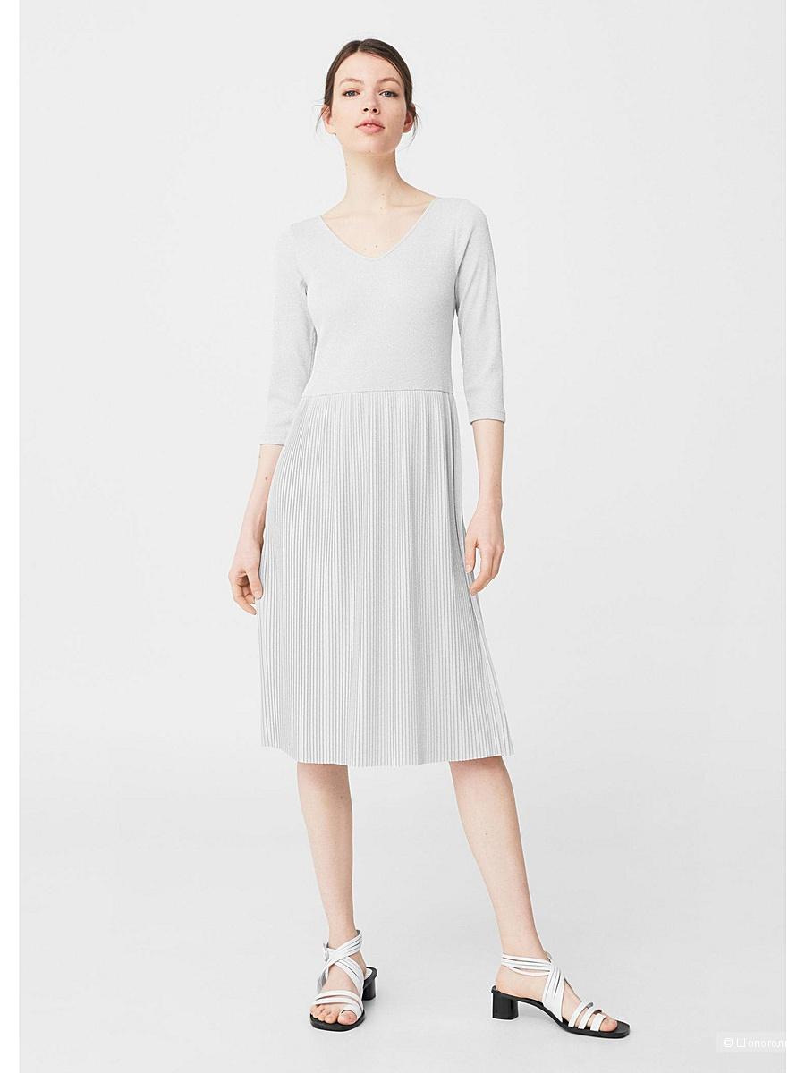 Платье Mango размер XS-S