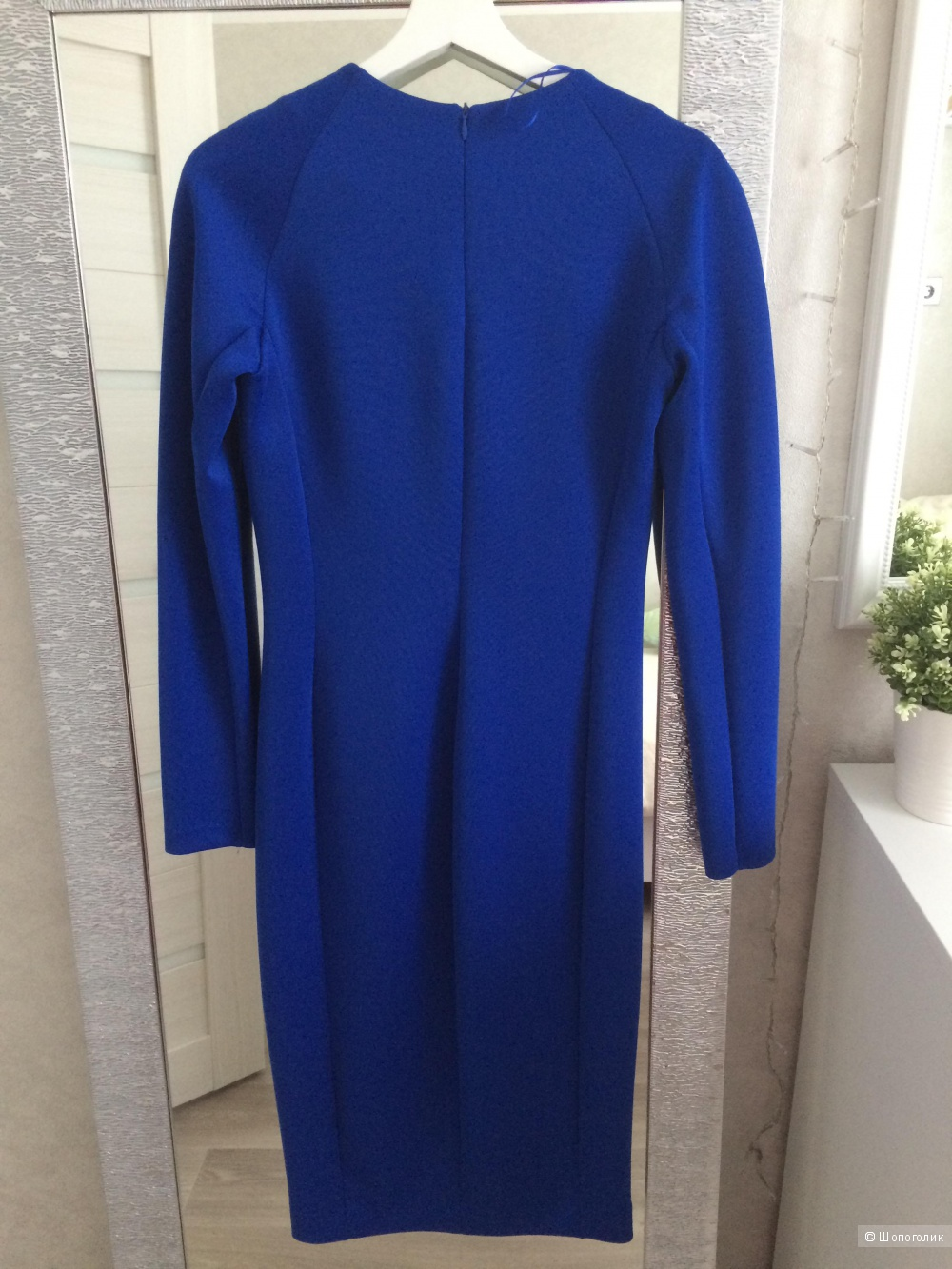 Платье Zara, размер L