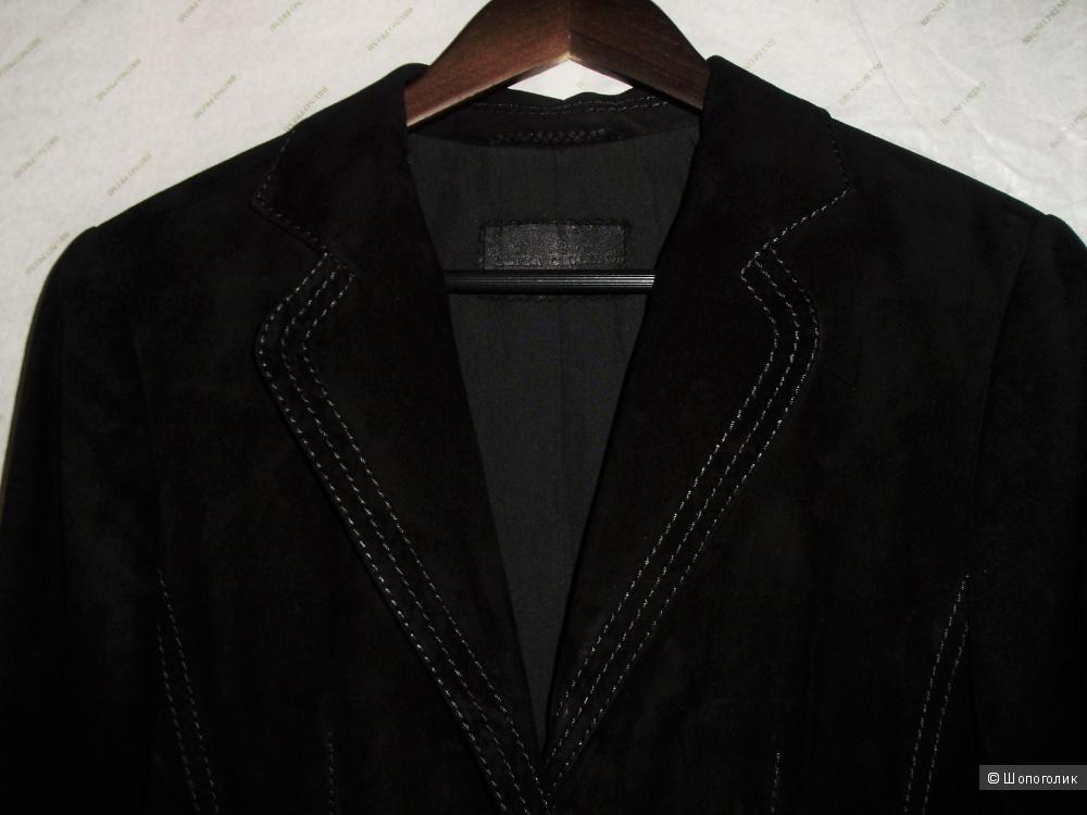 Куртка LUISA CERANO Размер М