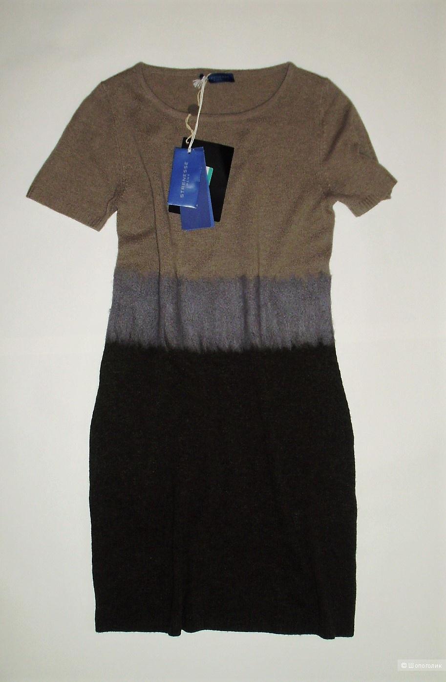 Платье STRENESSE BLUE Размар S/M
